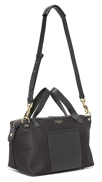 meli melo Thela Weekender Bag