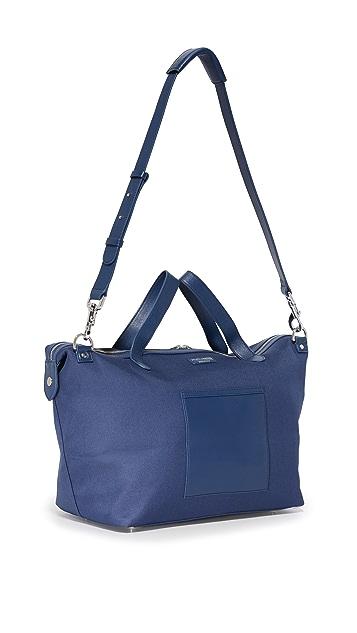 meli melo Large Thela Weekender Bag
