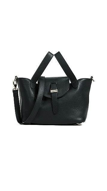 meli melo Thela Mini Tote Bag