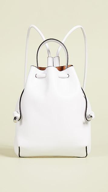 meli melo Briony Mini Backpack