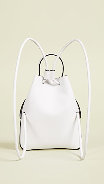 meli melo Briony Mini Backpack
