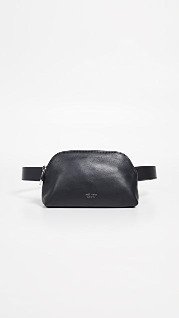 Meli Melo Bum Bag
