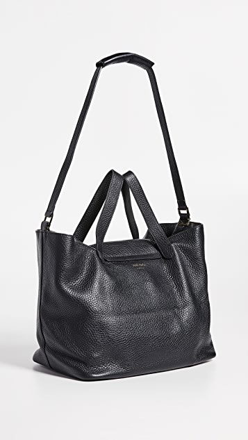 meli melo Thela Large Tote