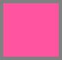 粉色/绿色