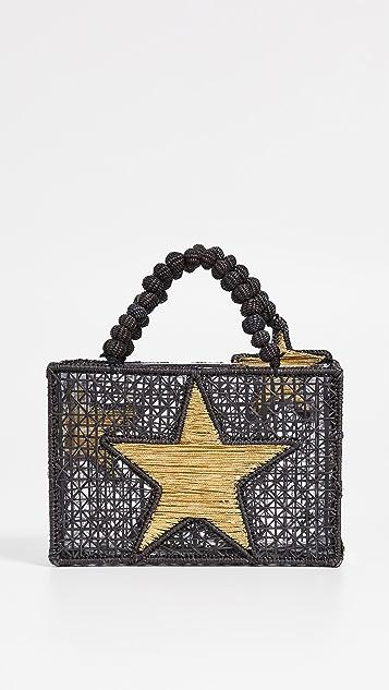 Mercedes Salazar Mis Estrellas Doradas 包