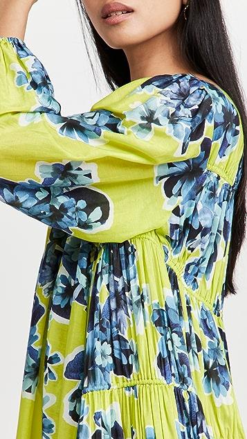 Merlette Siddal Dress