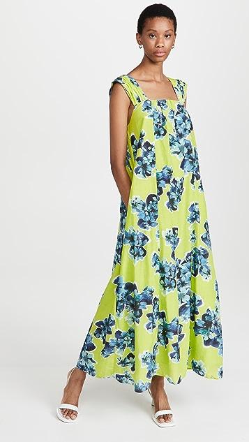 Merlette Rossetti Dress