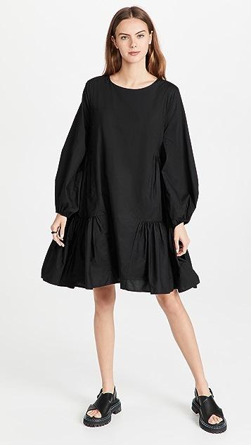 Merlette Byward Dress