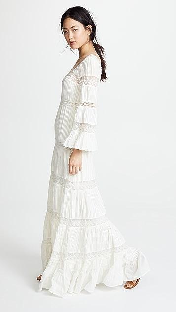 Mes Demoiselles Havilland Dress