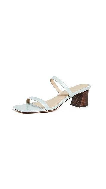 Mari Giudicelli May Sandals