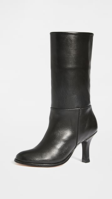Mari Giudicelli Mimi Boots