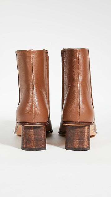 Mari Giudicelli Matea Boots