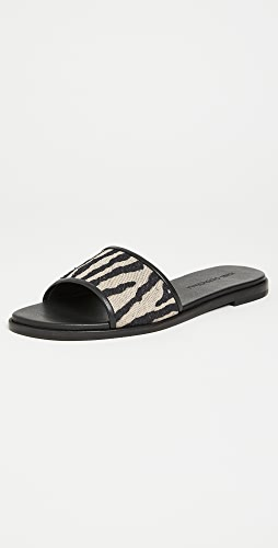Mari Giudicelli - Praia Sandals