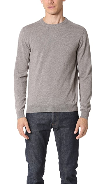 Editions M.R. Crew Neck Sweater