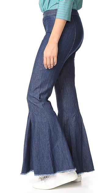 Maggie Marilyn Dreamer Pants