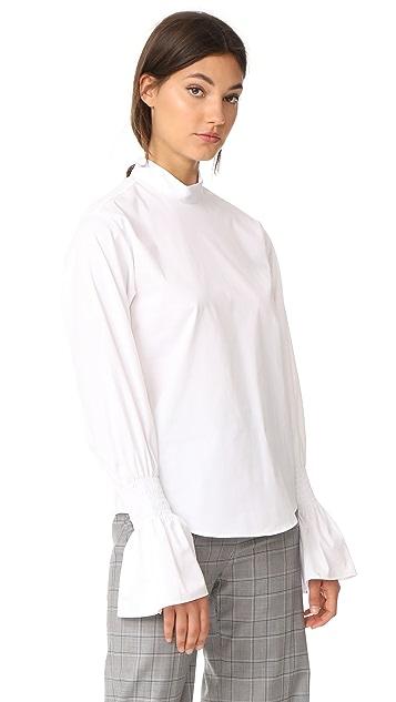 Maggie Marilyn Revolution Shirt