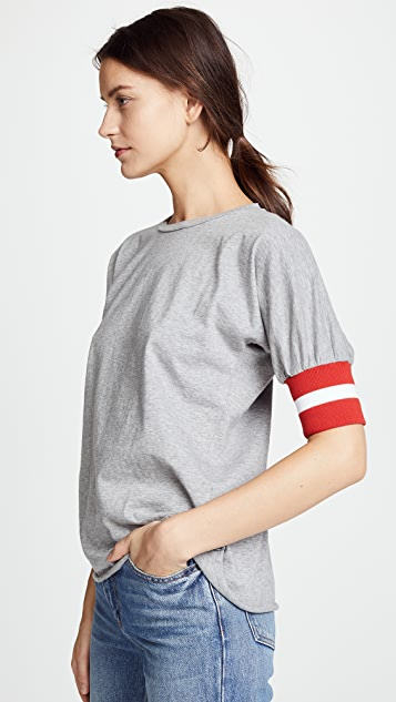 Maggie Marilyn Sunkissed T-Shirt