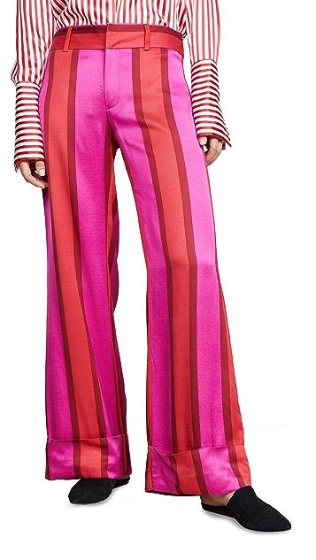 Maggie Marilyn Endless Optimist Pants