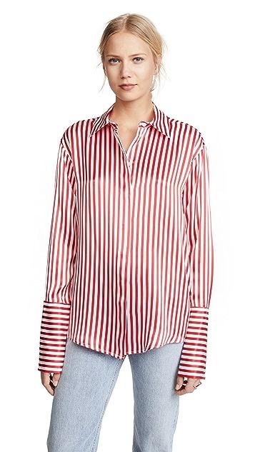 Maggie Marilyn Aimee's Shirt