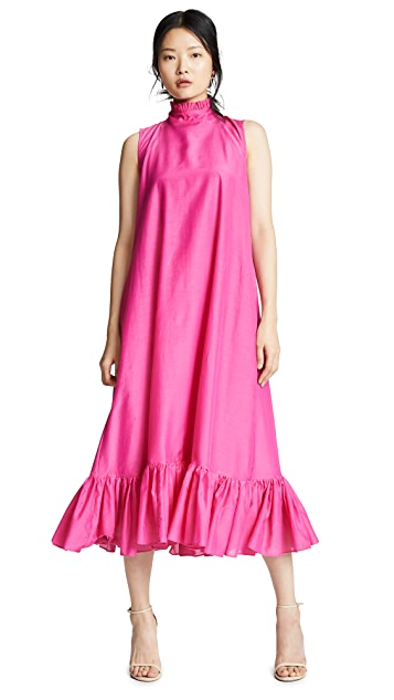Maggie Marilyn Floating On The Clouds Dress