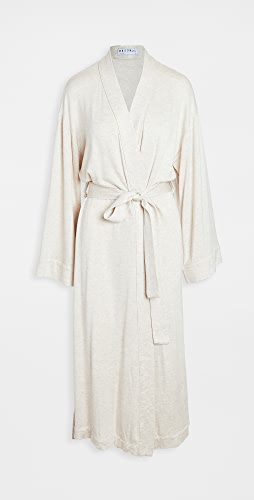 Mason Grey - Kimono