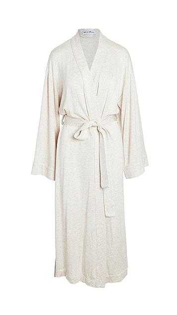 Mason Grey Kimono