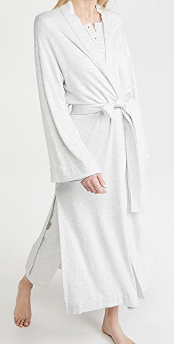 Mason Grey - Kimono Robe