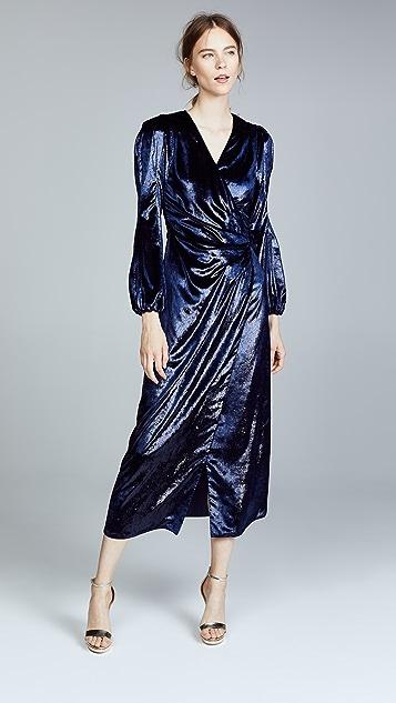 5ead66f34051 Maria Lucia Hohan Assia Dress | SHOPBOP