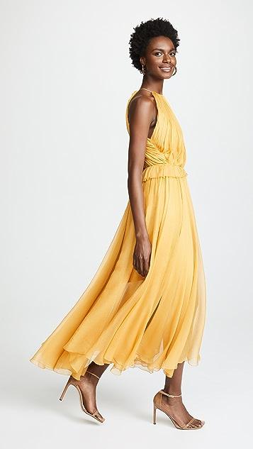 Maria Lucia Hohan Kamille Dress