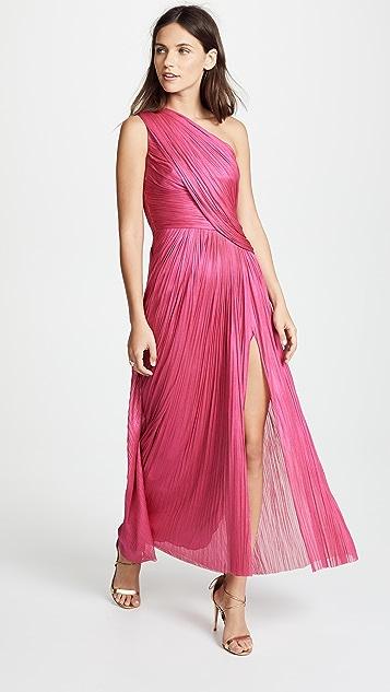 Maria Lucia Hohan Rosalle Dress