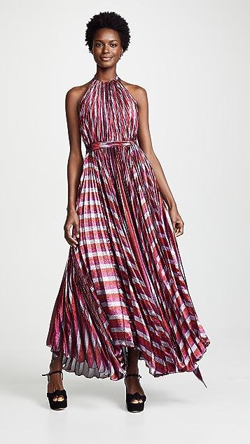 Maria Lucia Hohan Inais Dress