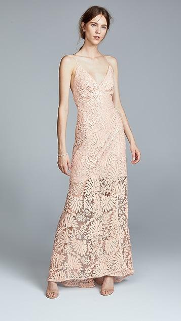 Maria Lucia Hohan Zita Dress