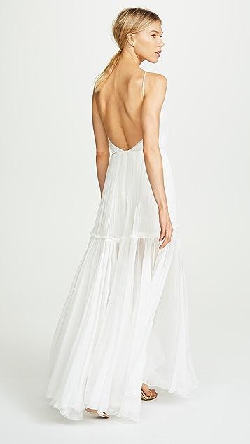 Maria Lucia Hohan Calypso Dress