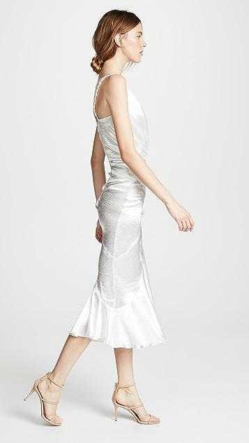 Maria Lucia Hohan Adah Dress