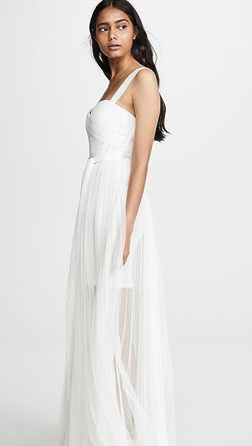 Maria Lucia Hohan Sienna Dress