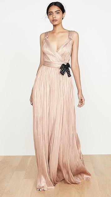 Maria Lucia Hohan Kory Dress