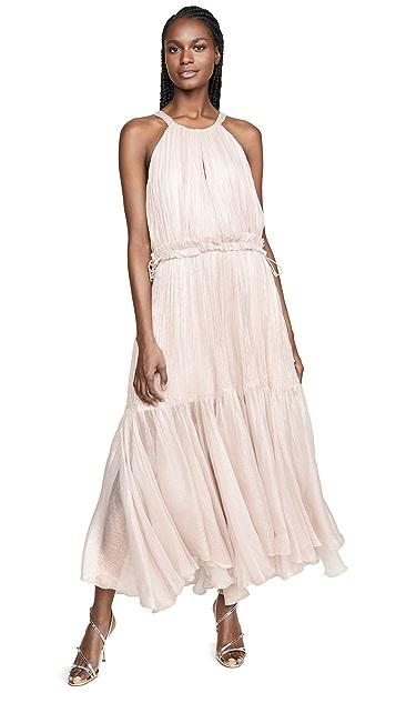 Maria Lucia Hohan Maella Dress