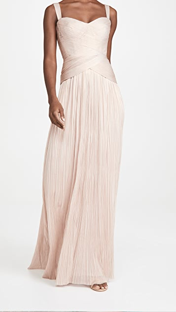Maria Lucia Hohan Cara Dress