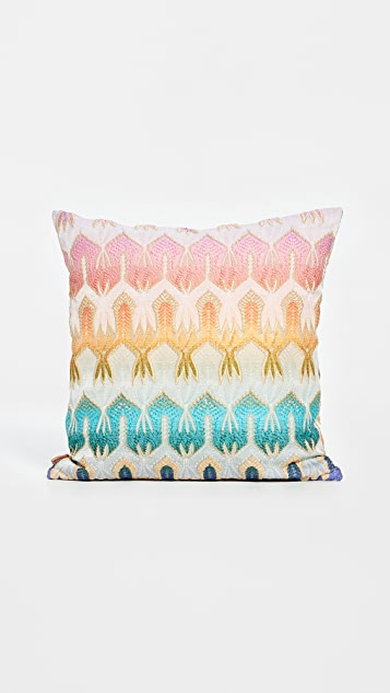 Missoni Home Pasadena Cushion