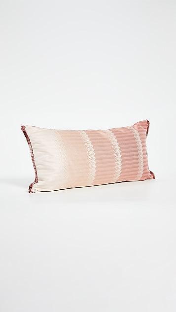 Missoni Home Wells Cushion