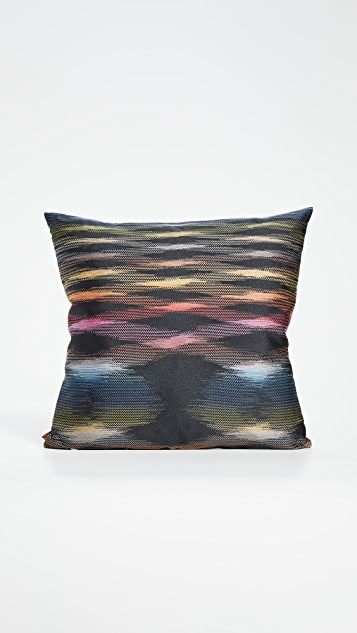 Missoni Home Stoccarda 坐垫