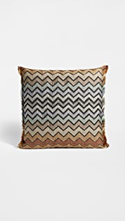 Missoni Home Westmeath Cushion