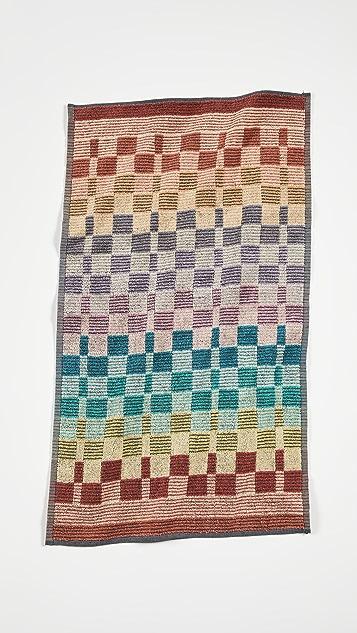 Missoni Home Yassine 手巾