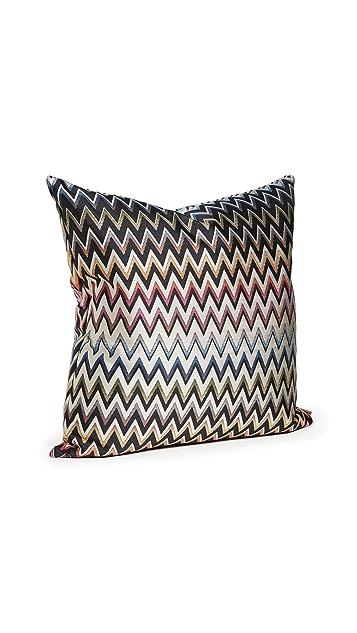Missoni Home Vernal Cushion