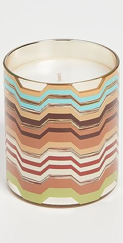 Missoni Home - Marrema 香氛蜡烛