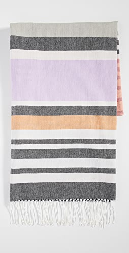 Missoni Home - Aldo Beach / Picnic Blanket