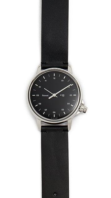 Miansai M12 Watch
