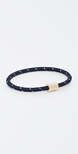 Miansai - Mini Single Bracelet