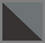 Asphalt/Steel