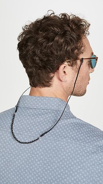 Miansai Nexus Sunglasses Chain